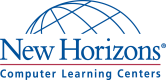 Navigation Style 2   New Horizons Individual Training