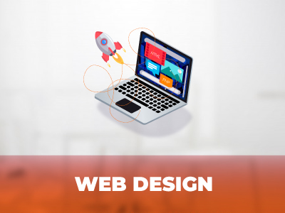 Diploma Web Development (HTML5, CSS, and JavaScript)